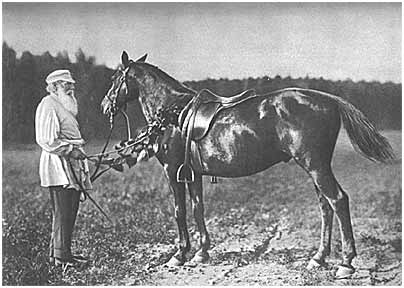 http://liberationanimale.files.wordpress.com/2010/07/tolstoi-et-son-cheval.jpg