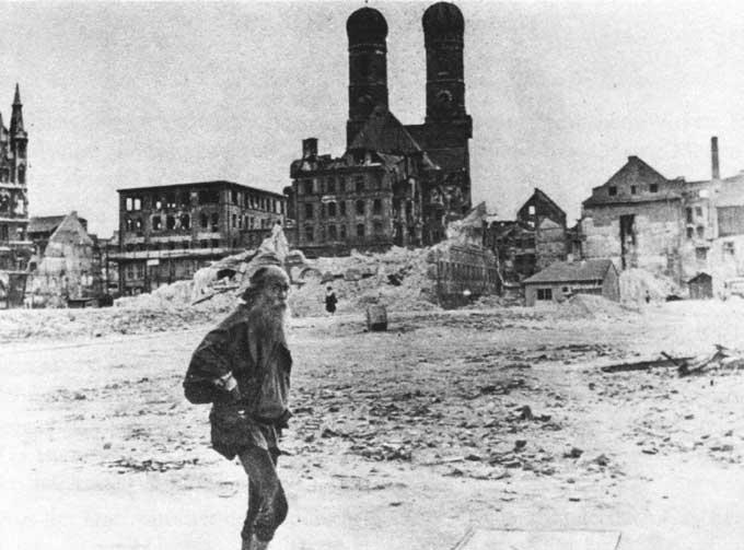 GGraeserMuenchen1945