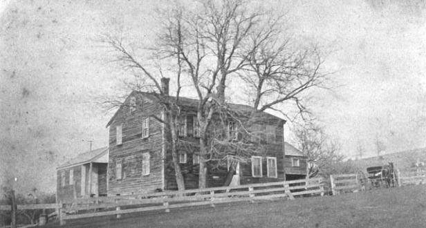 8_farmhouse1910